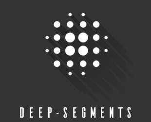 Deep Segments – For Deep Learning Segmentation