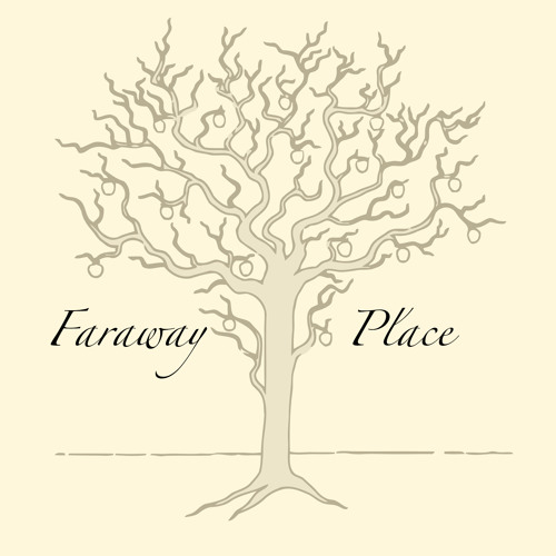 Music – Faraway Place (Original Album)